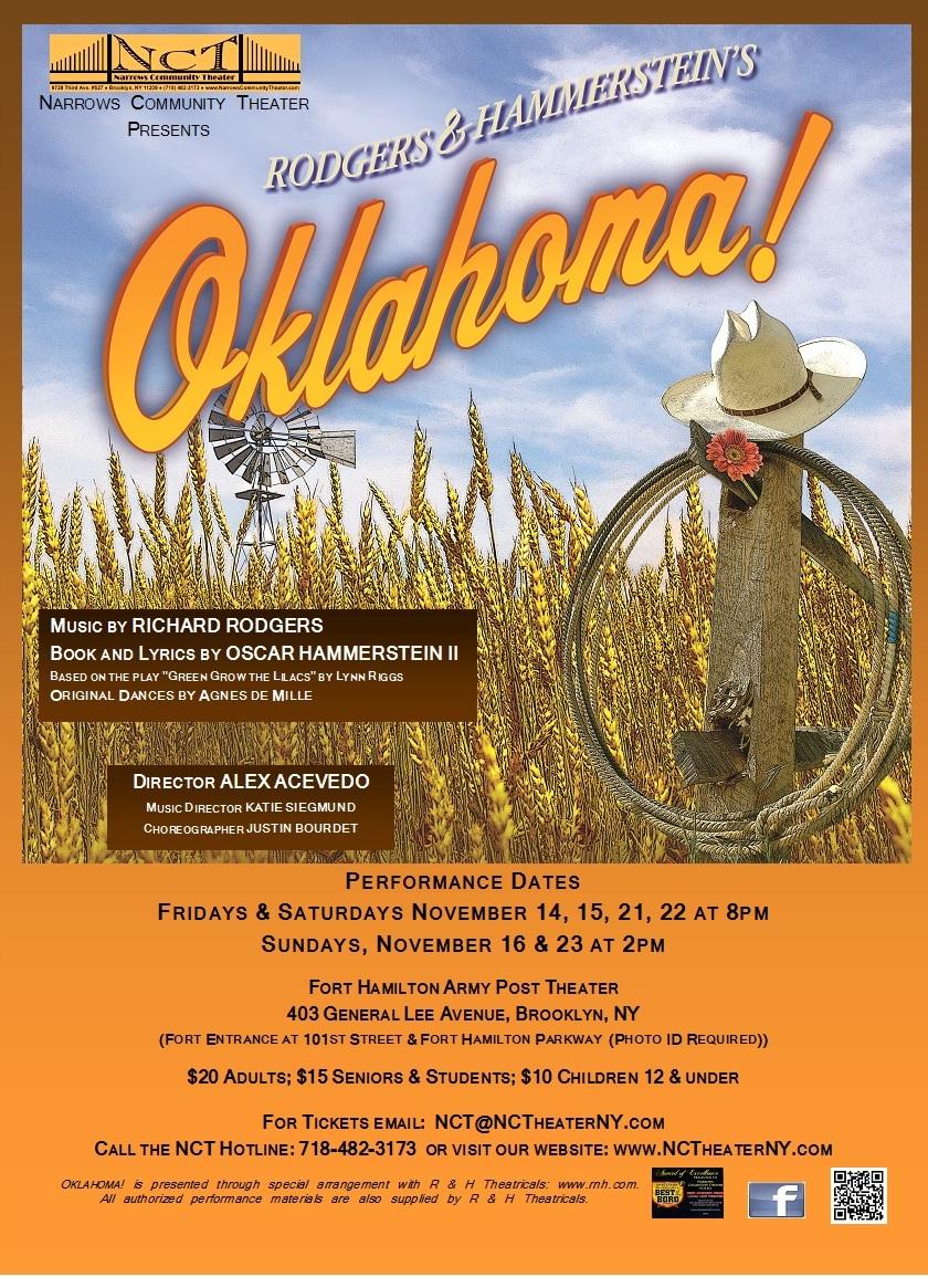 Oklahoma Flyer v4.0 (jpg)